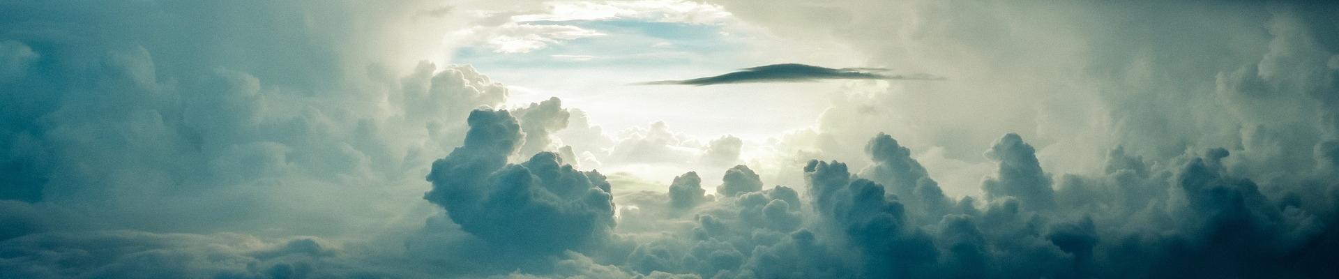 sky-690293_1920_recadree.jpg