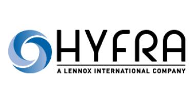 Hyfra